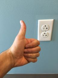 How To: Change a Receptacle
